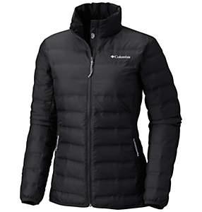 Women's Lake 22™ Jacket - Plus Size