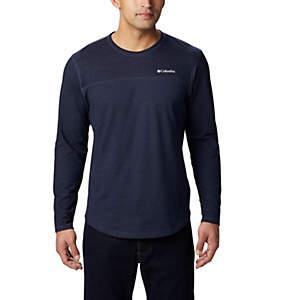 Men's Rugged Ridge™ Long Sleeve Crew