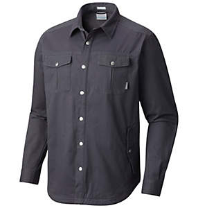 Men's Hyland Woods™ Shirt Jacket