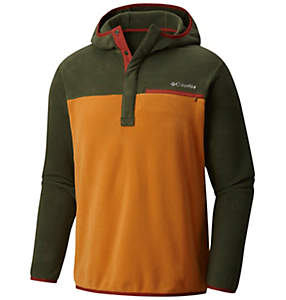Men's Mountain Side™ Hoodie