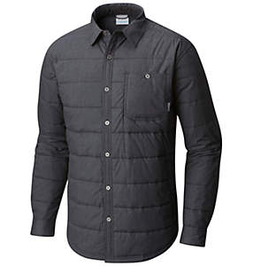 Men's Raven Ridge™ Shirt Jacket