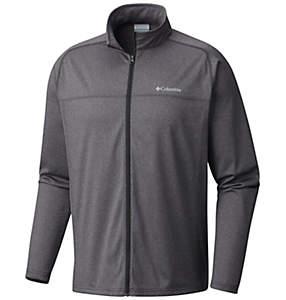 Men's Tenino Woods™ Full Zip