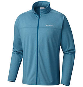 Mens Fleece Jackets - Coats & Vests | Columbia Sportswear