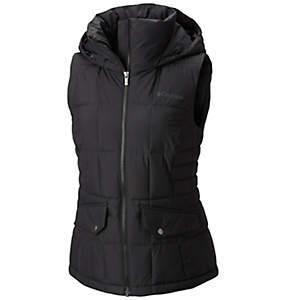 Women's Lone Creek™ Hooded Vest