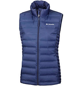 Lake 22™ Vest
