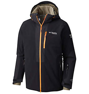 Men's Powder Keg™ Down Jacket