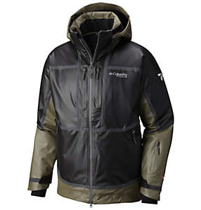 Men's OutDry™ Ex Mogul Jacket