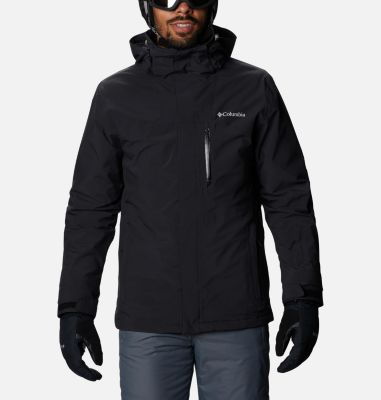 Men's Wild Card™ Interchange Jacket at Columbia Sportswear in Daytona Beach, FL | Tuggl