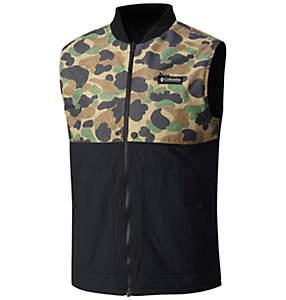 Men's Reversatility™ Vest