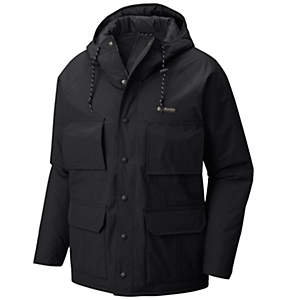 Men's Delta Marsh™ 1983 Jacket