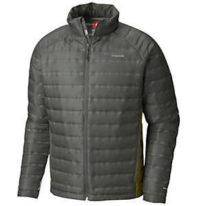Men's Titan Ridge™ Down Jacket