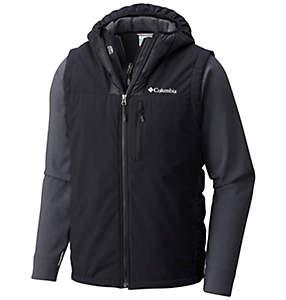 Manteau Ramble™ Interchange pour homme