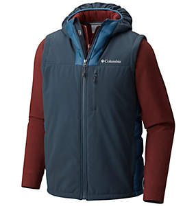 Men's Ramble™ Interchange Jacket