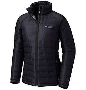 Women's Titan Ridge™ Down Jacket