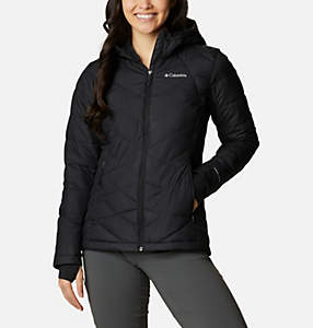 Women's Heavenly™ Hooded Jacket