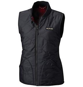Women's Reversatility™ Vest