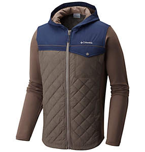 Men's Evergreen State™ Jacket