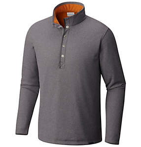 Men's Park Range™ Insulated Pull Over