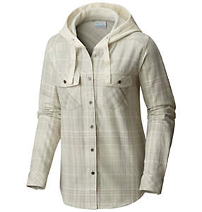 Women's Canyon Point™ II Shirt Jacket