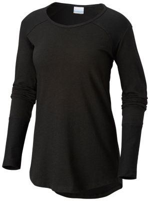 Women's Easygoing™ II Long Sleeve Shirt at Columbia Sportswear in Daytona Beach, FL | Tuggl