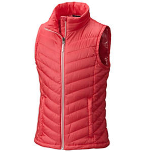 Girl's Morning Light™ II Vest