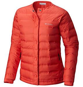 Women's Northern Comfort™ Jacket