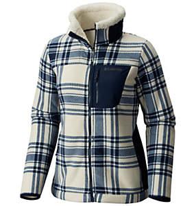 Women's Panorama Ridge™ Fleece Jacket