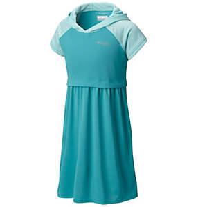 Girl's Tidal Sands™ Dress