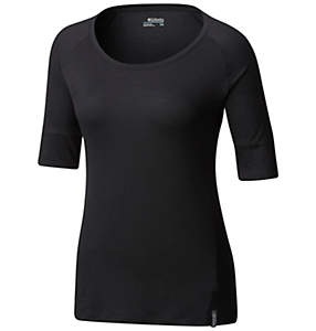 Women's Lumianation™ II Short Sleeve