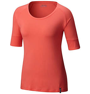 Women's Lumianation™ II Short Sleeve