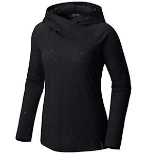 Women's Inner Luminosity™ II Hoodie - Plus Size