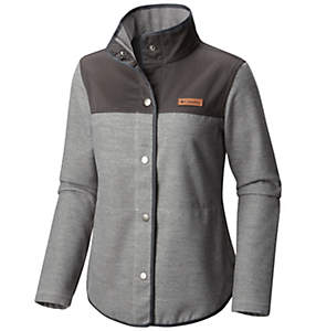 Women's Alpine™ Jacket