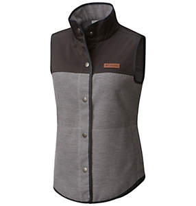 Women's Alpine™ Vest