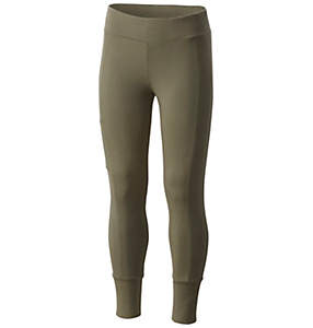 Girl's Lena Lake™ Legging