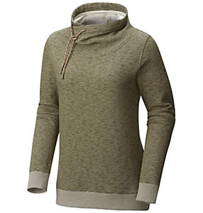 Women's Outdoor Pursuit™ Pull Over