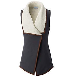 Women's Winter Wander™ Vest - Plus Size