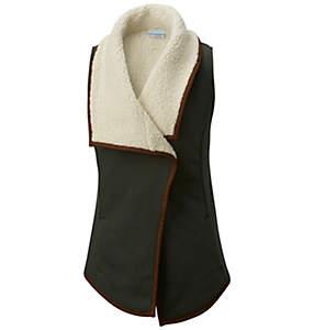 Winter Wander™ Vest