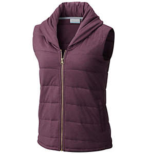 Women's Going Out™ Vest