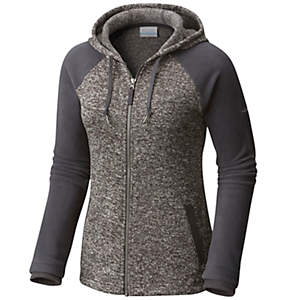 Women's Darling Days™ Full Zip