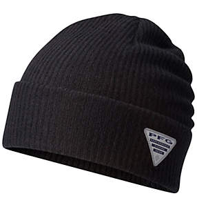 PFG™ Watch Cap