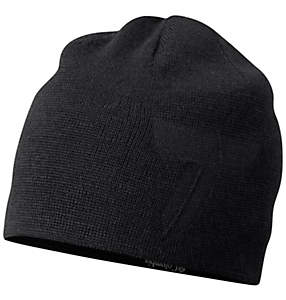 Men's Powder Keg™ Wool Beanie