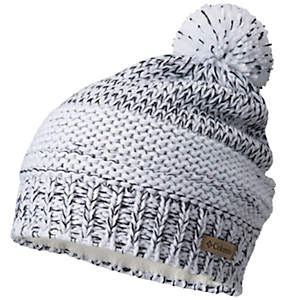 Women's Brook Mountain™ Beanie