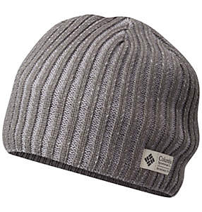 Men's Raven Ridge™ Beanie