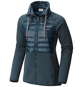 Women's Luna Vista™ Hybrid Jacket