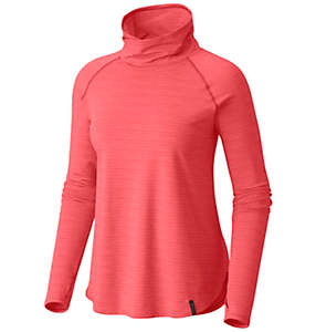 Women's Shimmering Light™ II Long Sleeve