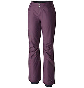 Women's Storm Slope™ Pant