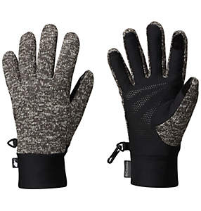 Women's Darling Days™ Gloves