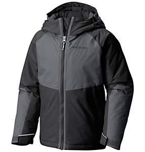 Boy's Alpine Action™ II Jacket