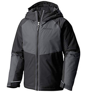 Alpine Action™ II Jacket