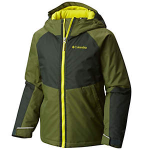 Alpine Action™ II Jacket